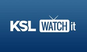KSL WATCHit