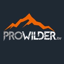 ProWilder.tv