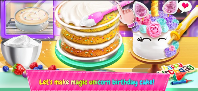 Superb Fiesta De Pastel De Cumpleanos On The App Store Personalised Birthday Cards Beptaeletsinfo