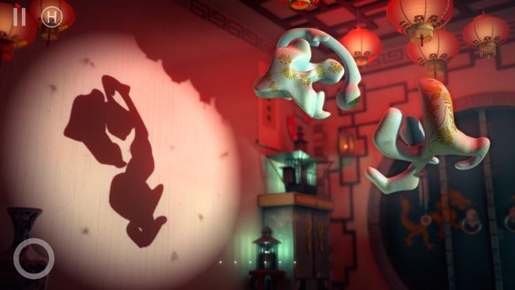 Shadowmatic screenshot-3