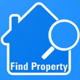 FindPropertyMM