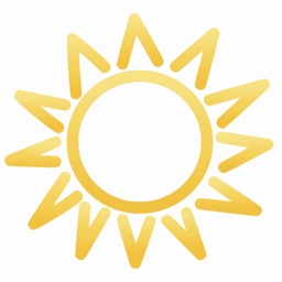 Heat Index Calculator