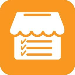 Business-App