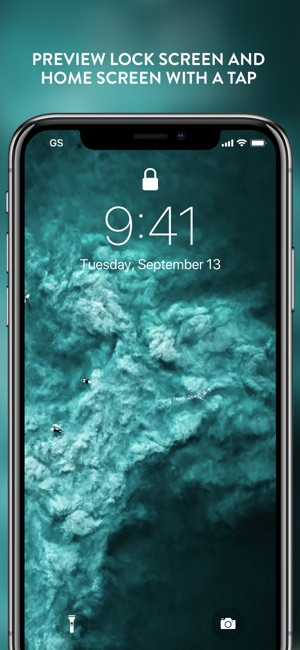 vellum wallpapers on the app store