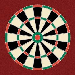Simple Darts