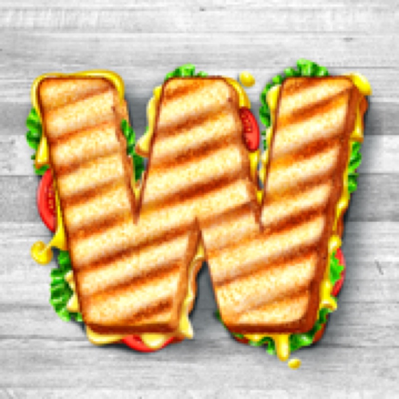 Word Sandwich Hack Tool