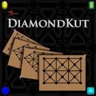 DiamondKut icon