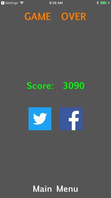 Pizza Bomb screenshot-4