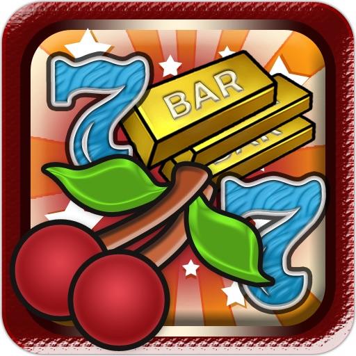 Сражение на игровом автомате, многопользовательская игра в казино