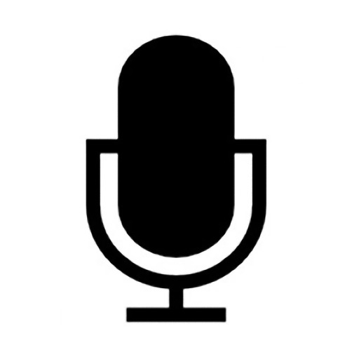 Timing Voice Recorder icon