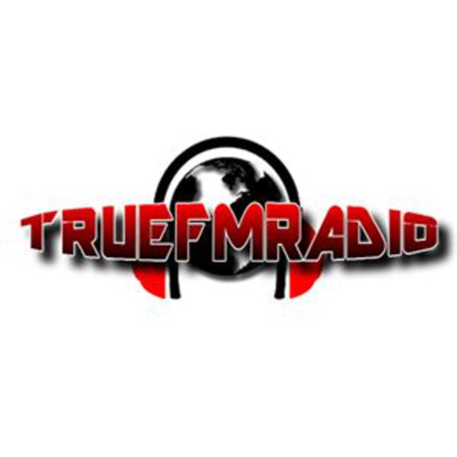 Truefmmusic.com