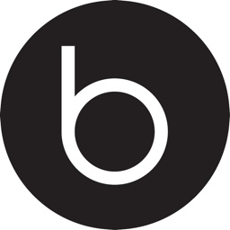 Bloomingdale's: Fashion & Home