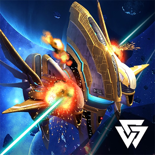 Nova Wars: командующий