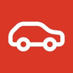 Auto.ru — купить, продать авто