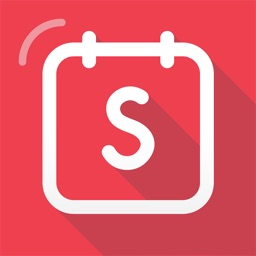 Simpliday – Tap. Action. Done.