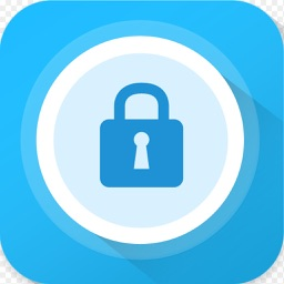 App Locker - Hide Album & Applock With Passcode