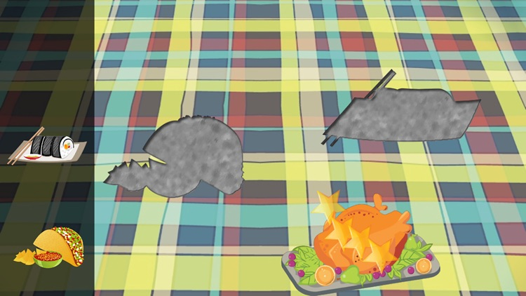 Food for Kids and Toddlers screenshot-3