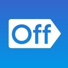 OffBlock 3 icon