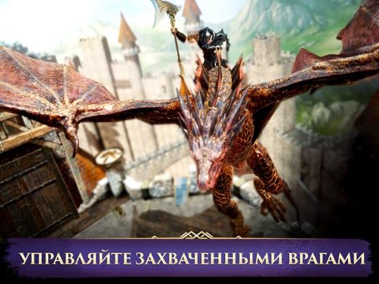 Скачать Darkness Rises: Adventure RPG