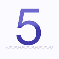 Codes for 5 XO Hack