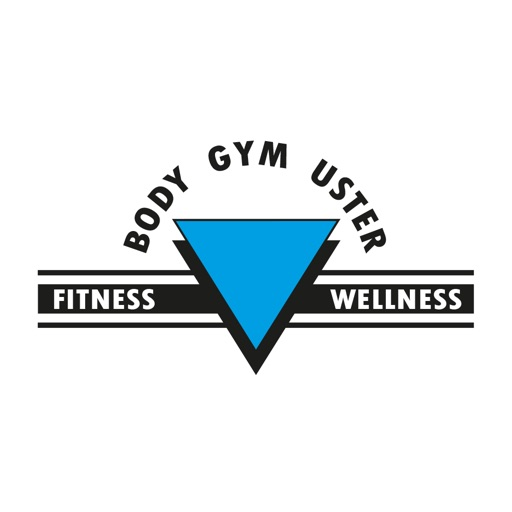 Body Gym Uster AG