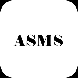 Appic sms