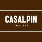 CASALPIN Chalets icon