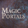 Prosperity IP Inc. - The Magic Portals Experience artwork