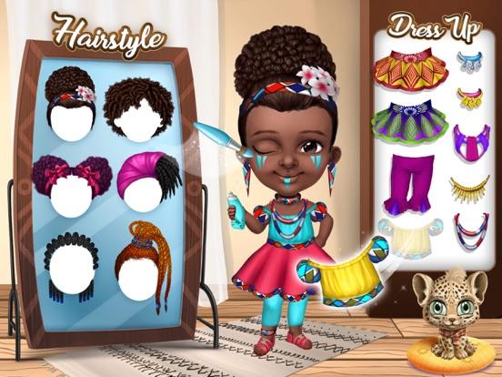 Pretty Little Princess screenshot 9
