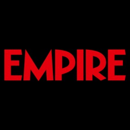 Empire Australasia Magazine