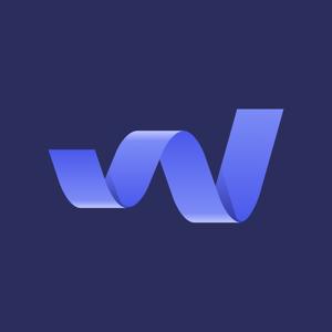 Wonderlab Reference app