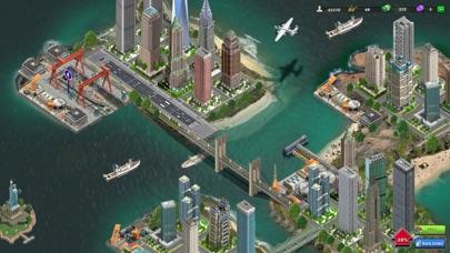 Boat builder® screenshot 4