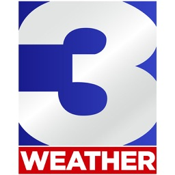 WREG Memphis Weather