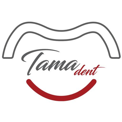 Tamadent