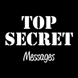 Top Secret Messages