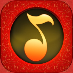 classical music player - master collection