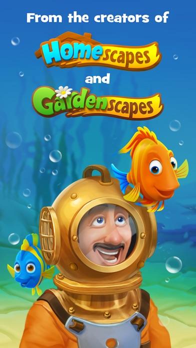 download Fishdom