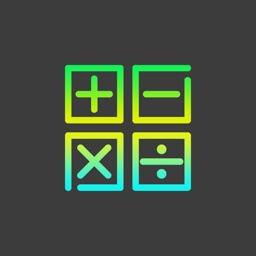 Smart Calculator - ZERO