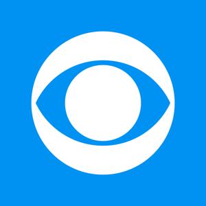 CBS - Full Episodes & Live TV Entertainment app