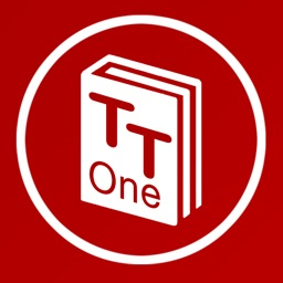 TeacherTool 5 One