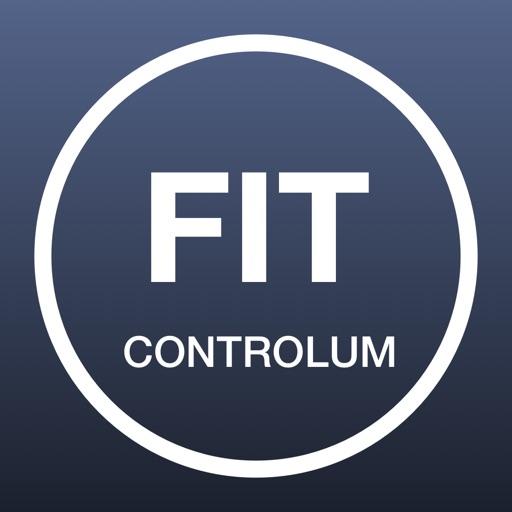 Controlum Fitness