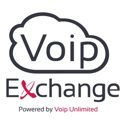 VoIP Exchange soft phone