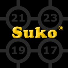 Activities of Suko 2018