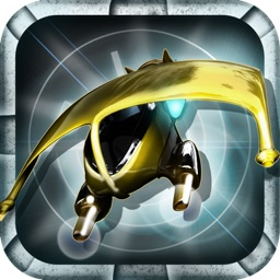 Earth Under Siege - Action Turret Defense Saga
