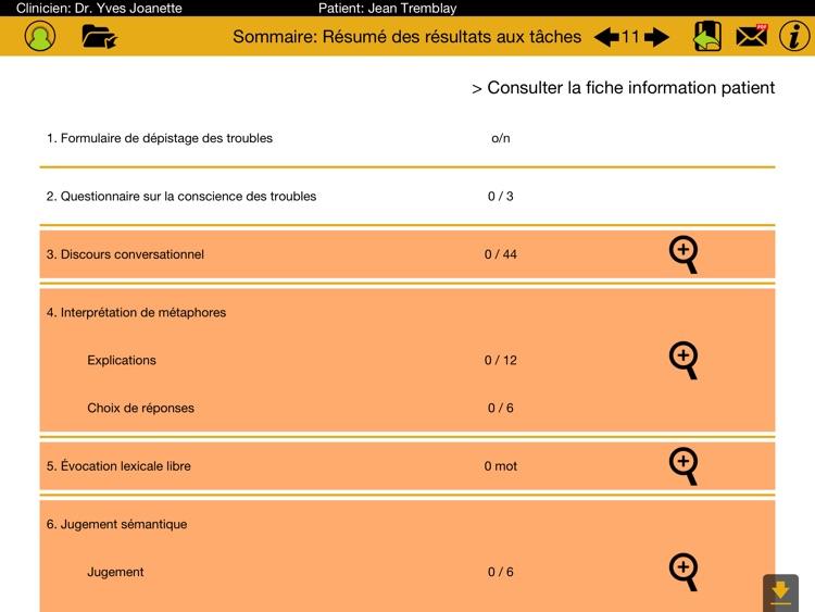 i-MEC fr screenshot-3