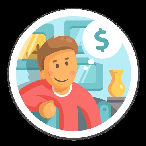 Inspire Finance 4: Home Budget