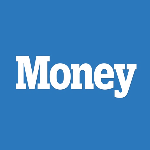 MONEY Magazine