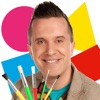 Mister Maker: Let's Make It!