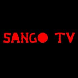 Sango TV