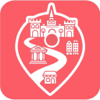 Questo Self-Guided City Tours